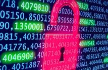 Phát hiện loại virus mới và cực kỳ nguy hiểm trên Android