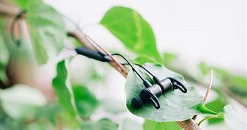 Đánh giá tai nghe không dây Mee Audio EB1 với công nghệ Earboost