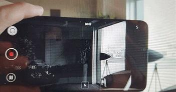 Mate 20 có chế độ siêu độc đáo cho dân làm phim bằng điện thoại