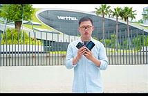 Mua ngay 3 chiếc smartphone này để trải nghiệm 5G
