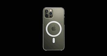 3 tính năng iPhone 12 'không có' nhưng trên smartphone Android đã 'phổ cập'