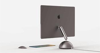 Apple sẽ ra mắt Mac Silicon vào ngày 17 tháng 11