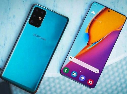 Hé lộ Samsung Galaxy S21 sản xuất tại Thái Nguyên với chip Snapdragon 875