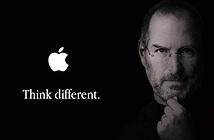 Những xu hướng công nghệ thành quá khứ nhờ Apple