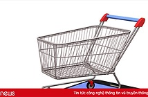 92% giao dịch mua sắm tại Shopee Super Sale được thực hiện qua di động