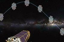 NASA tiết lộ nhiều ngoại hành tinh gây ngạc nhiên