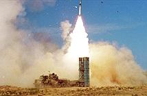 Video: Đây là cách tên lửa S-300 của Việt Nam khai hỏa