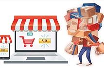 7 triệu sản phẩm đã được bán ra trong dịp Shopee Super Sale