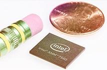 Apple đang cùng Intel thiết kế chip 5G siêu nhanh cho iPhone mới