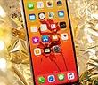 Chỉ có một màu người dùng nên cân nhắc nếu mua iPhone XS