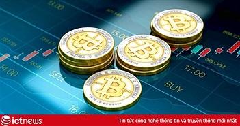 Giá Bitcoin hôm nay 17/11: Chưa thấy tín hiệu tích cực, cơ hội mua vào?