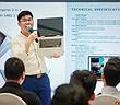 A Day With Dell khởi động tại Hà Nội: trải nghiệm sản phẩm, workshop, đấu game
