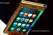 Huawei sẽ công bố smartphone màn hình gập với kết nối 5G tại MWC