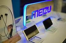 Meizu Note 8 Plus chuẩn bị ra mắt sẽ có tới 4 camera sau