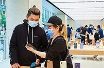 iPhone 12 mắc lỗi lạ khiến người dùng bực bội