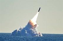 Trung Quốc có vũ khí hạt nhân sẵn sàng ngăn chặn Mỹ tấn công?