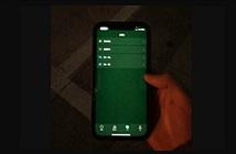 iPhone 12 dính loạt lỗi: xanh màn hình, không nhận sạc chung