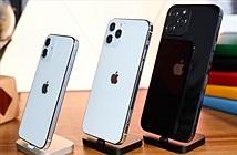Nhân viên Amazon bị bắt vì trộm số iPhone 12 trị giá 500.000 euro
