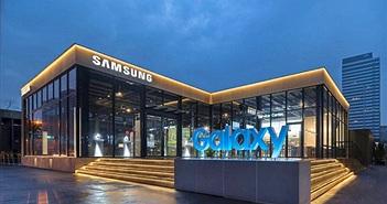 """Samsung đang """"độc chiếm"""" thị trường Hàn Quốc, ra mắt Galaxy S21 sớm hơn"""