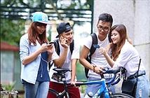 """VinaPhone cung cấp """"thẻ ưu đãi"""" trên mobile"""