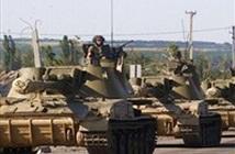 NATO nên làm tròn bổn phận của mình thay vì hục hặc với Nga