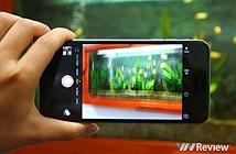 Apple: Lỗi camera trên iPhone 6 Plus là do phụ kiện