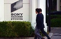 Không bảo vệ được thông tin, Sony Pictures bị nhân viên cũ khởi kiện