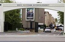 Tin tặc phát tán 4 phim chưa ra rạp của Sony Pictures