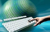 Cần có Nghị định về chuẩn thông tin số