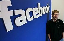 Cách Mark Zuckerberg làm cho họp hành ở Facebook không nhàm chán