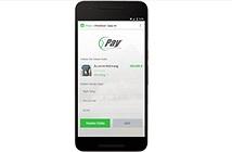 1Pay ra mắt sản phẩm Bank 2.0