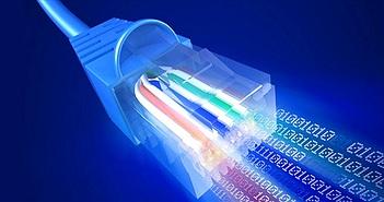 Hàn Quốc hiện là quốc gia có tốc độ kết nối Internet nhanh nhất thế giới