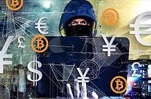 Tin tặc cuỗm 4.700 bitcoin từ dịch vụ đào bitcoin NiceHash
