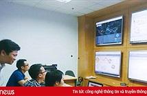 Bộ TT&TT giám sát an toàn hệ thống, dịch vụ CNTT phục vụ Chính phủ điện tử