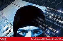 Chuyên gia TotallyAwesome: Cẩn trọng với việc thu thập dữ liệu cá nhân qua Internet