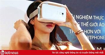 Điện thoại, máy tính đưa Việt Nam vào Top 4 ASEAN về xuất khẩu
