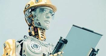 Trung Quốc đang sản xuất hơn 100.000 robot mỗi năm, nhiều hơn Mỹ và Hàn Quốc gộp lại