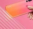 Lenovo tung hình ảnh quảng cáo Z5s với nhiều màu sắc tuyệt đẹp