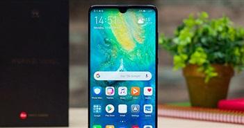 """Muôn kiểu thiết kế smartphone 2018, """"độc và lạ"""""""