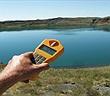 Hồ nước có mức phóng xạ gấp 100 lần cho phép