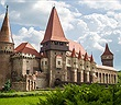 """Quét radar xuyên đất lâu đài từng giam giữ """"Bá tước Dracula"""""""