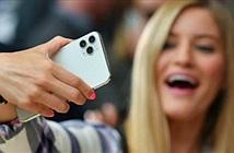 Thập kỷ iPhone: Apple đã hô phong hoán vũ cả ngành công nghiệp