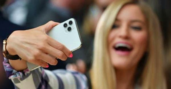 """Thập kỷ iPhone: Apple đã """"hô phong hoán vũ"""" cả ngành công nghiệp"""