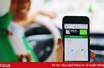 Trình Chính phủ ký ban hành Nghị định quản taxi công nghệ trước ngày 30/12/2019