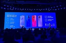 Giá bán Redmi K30 5G đã tiệm cận chi phí sản xuất của Xiaomi