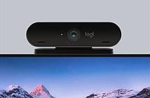 Webcam 4K xịn xò nhất dành cho màn hình Pro Display XDR giá 5000 USD