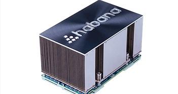 Intel chi 2 tỷ USD mua lại công ty khởi nghiệp của Israel