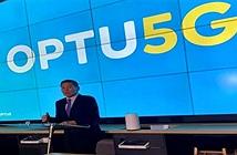 Optus tuyên bố thực hiện cuộc gọi dữ liệu 5G đầu tiên trên thế giới sử dụng phổ tần 2,3 GHz