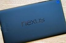 Google cập nhật Android 5.0.2 cho Nexus 10 và Nexus 7 2013