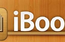 Apple có thêm 1 triệu người dùng iBooks mỗi tuần nhờ iOS 8